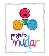 Projeto Mudar